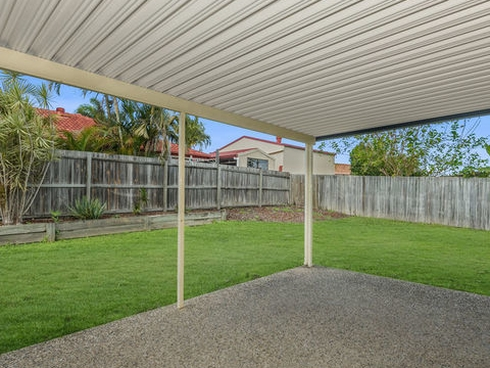 12 Calabash Street Ormeau, QLD 4208
