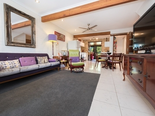 Unit 2/3 Oriole Avenue Peregian Beach , QLD, 4573