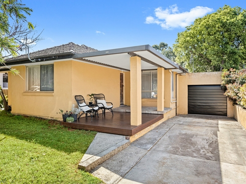 7 Langson Avenue Figtree, NSW 2525