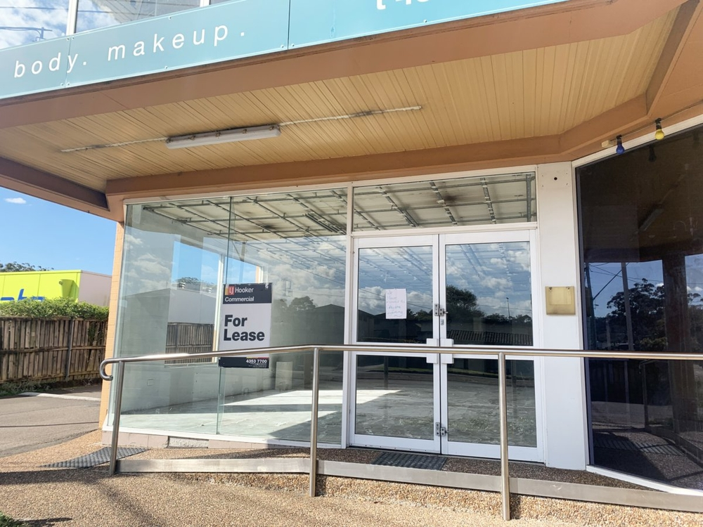 Shop 3/475 Pacific Highway Wyoming, NSW 2250