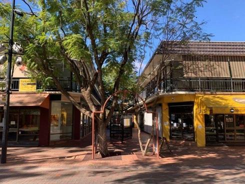 11/63 Todd Street Alice Springs, NT 0870