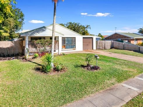 36 Radford Road Manly West, QLD 4179