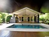 141 Banfield Road El Arish, QLD 4855