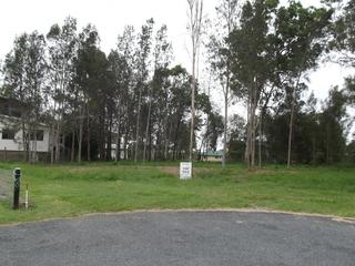 6 Aura Court Macleay Island , QLD, 4184