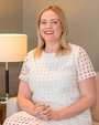 Allison Cook