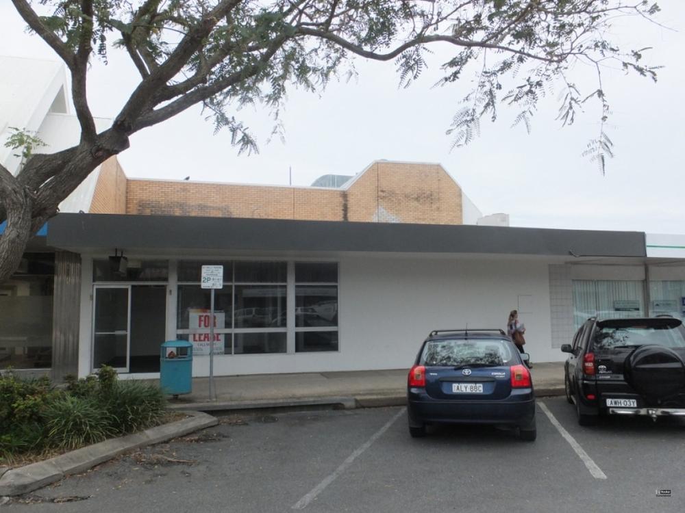 54 Moonee Street Coffs Harbour, NSW 2450