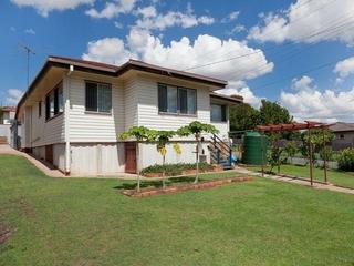 24 McCarthy Road Salisbury , QLD, 4107