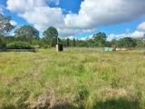 Lots 92-94 & 101-103 McNeil Street Yarraman, QLD 4614