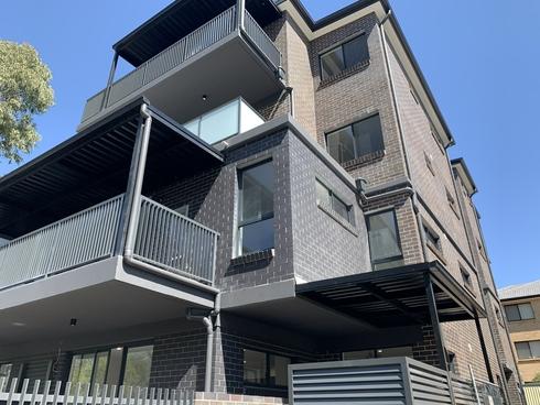 1/48 Jacobs Street Bankstown, NSW 2200