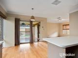 11 Goldfinch Bend Harrisdale, WA 6112