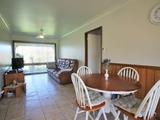 1 Truscott Avenue Sanctuary Point, NSW 2540