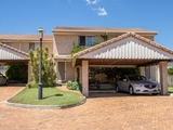 7/99 Barbaralla Drive Springwood, QLD 4127