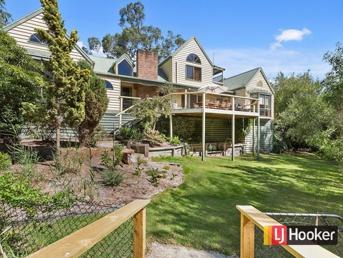 25 Mulgra Street Frankston South, VIC 3199