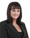 Angela Cornwell