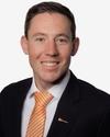 Ryan Grinter