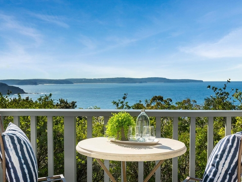 49 Pacific Road Palm Beach, NSW 2108