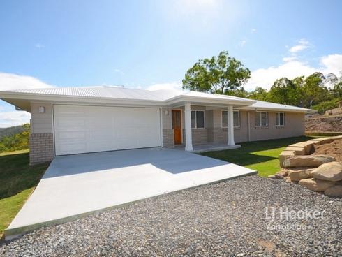 21-23 White Place Kooralbyn, QLD 4285