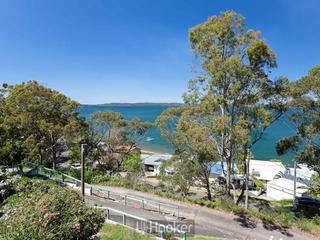 77 Beach Road Wangi Wangi , NSW, 2267