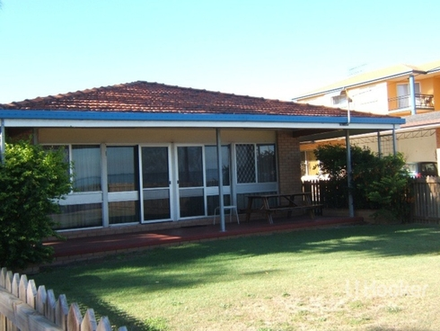 209 Welsby Parade Bongaree, QLD 4507