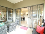 Unit 78/168-174 Moore Road Kewarra Beach, QLD 4879
