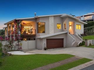 62 Cordyline Drive Reedy Creek , QLD, 4227