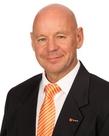 Mark Parry