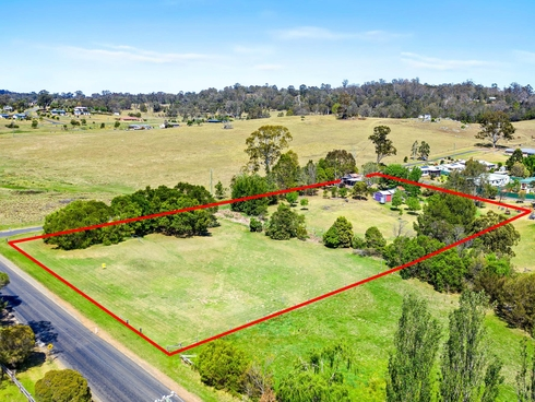 56-70 Spencer Street Moruya, NSW 2537