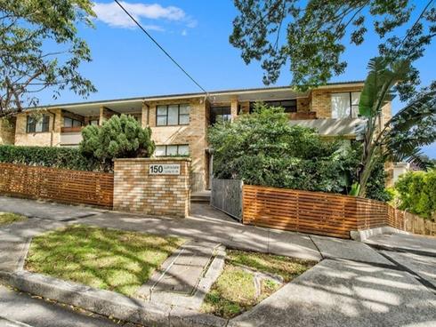 7/150 Bellevue Road Bellevue Hill, NSW 2023