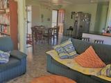 32 Clarina Street Karumba, QLD 4891