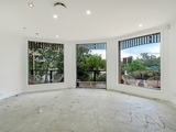 Ground Floor/3 The Esplanade Forest Lake, QLD 4078
