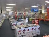 Shop 5/150 Pacific Highway Coffs Harbour, NSW 2450