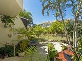 47/100 Morala Avenue Runaway Bay, QLD 4216