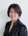 Lisa Xi