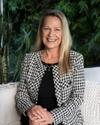 Donna Hammond