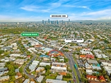 653 & 655 Wynnum Road Morningside, QLD 4170
