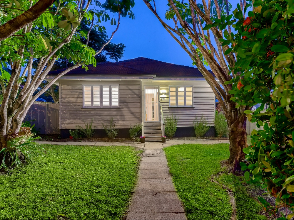 111 Appleby Road Stafford, QLD 4053