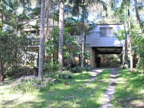 3 KURRAWONG AVENUE Hawks Nest, NSW 2324