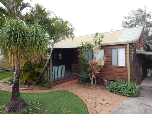 24 Bluff Road Emerald Beach, NSW 2456