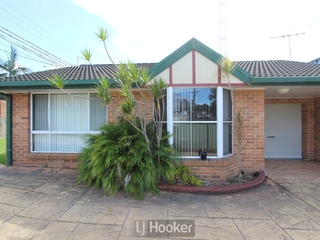 1/8 Dudley Road Charlestown , NSW, 2290