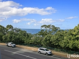 13/83 Marine Parade Redcliffe, QLD 4020