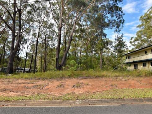 21 Hume Street Russell Island, QLD 4184