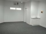 Suite 5A/19-21 Central Road Miranda, NSW 2228