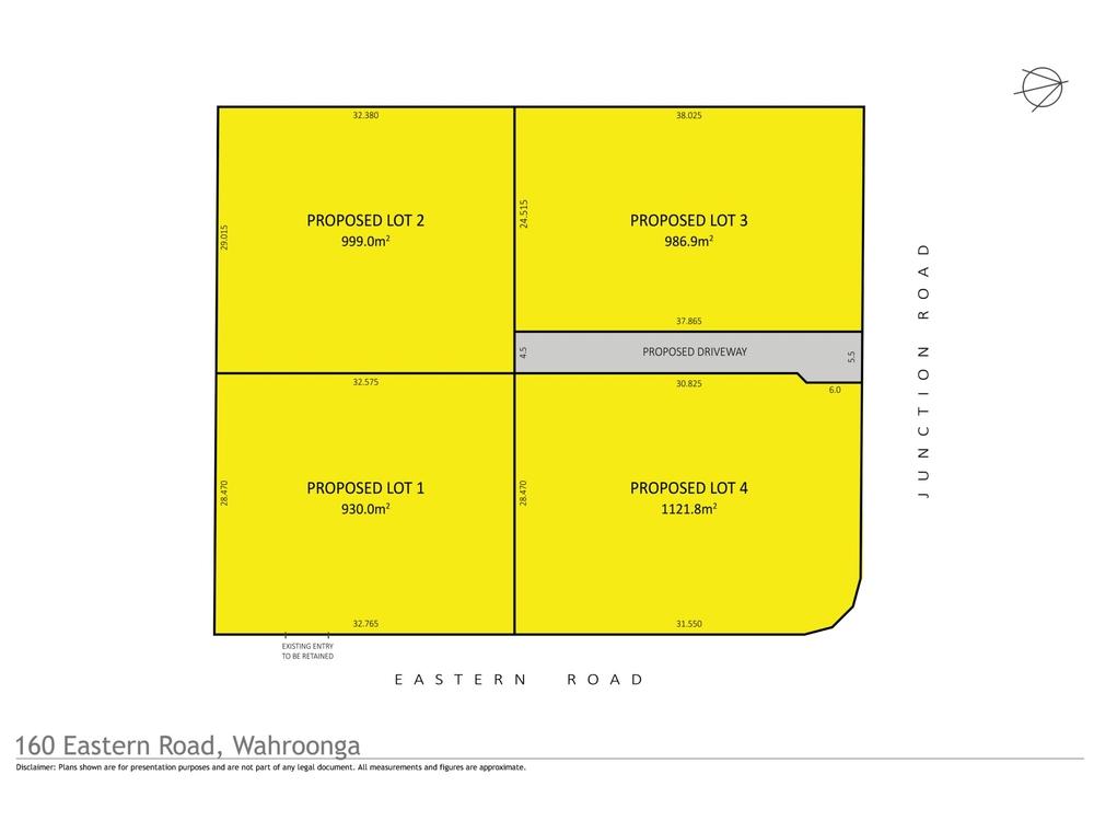 160 Eastern Road Wahroonga, NSW 2076