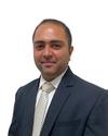 Naushad Rayani