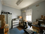Level 1/109 Great North Road, Five Dock, NSW 2046