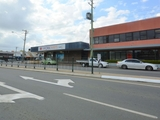 2B Telemon Street Beaudesert, QLD 4285