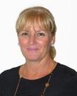 Rhonda Newburn