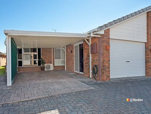 13 Price Court Brendale, QLD 4500