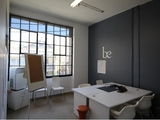Suite 2/91 Campbell Street Surry Hills, NSW 2010