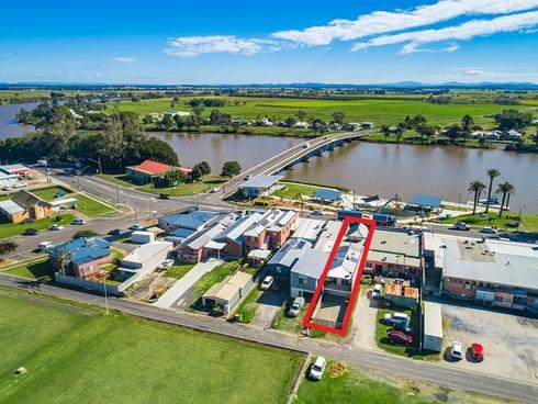 107 River Street Woodburn, NSW 2472